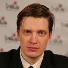 Федор Кондратович
