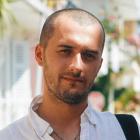 Юрий Брусков