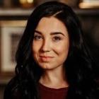Татьяна Колупаева