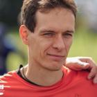 Петр Степанов