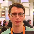 Юрий Солоницын