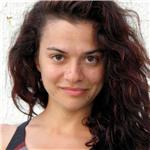 Аният Курбанова