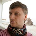Артур Савченко